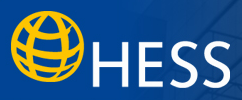 Hess GmbH (Allemagne)