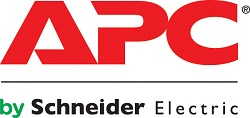 APC (Schneider Group)