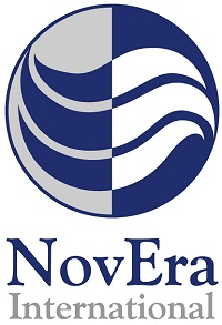 Novera International