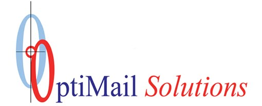 Optimail solutions
